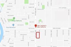 Foto de terreno habitacional en venta en california s/n , zona norte, cajeme, sonora, 4398530 No. 02