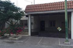 Foto de casa en venta en  , nueva california, torreón, coahuila de zaragoza, 3868659 No. 01