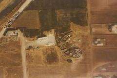 Foto de terreno comercial en venta en  , calixtlahuaca, toluca, méxico, 4550122 No. 01