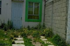 Foto de casa en venta en  , calixtlahuaca, toluca, méxico, 0 No. 01