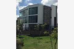 Foto de casa en venta en callao 38, lomas de angelópolis ii, san andrés cholula, puebla, 0 No. 02