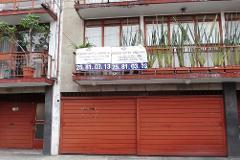 Foto de departamento en renta en callao 771 int.6 , lindavista norte, gustavo a. madero, distrito federal, 4535606 No. 01