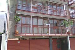 Foto de departamento en renta en callao 773 int.7 , lindavista norte, gustavo a. madero, distrito federal, 4535996 No. 01