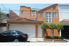 Foto de casa en venta en callao 886, lindavista norte, gustavo a. madero, distrito federal, 4584336 No. 01