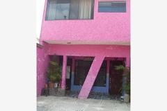 Foto de casa en venta en calle 000, del empleado, cuernavaca, morelos, 2711197 No. 01