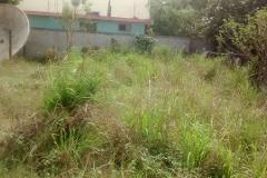 Foto de terreno habitacional en venta en calle 1 190, enrique cárdenas gonzalez, tampico, tamaulipas, 4642061 No. 01
