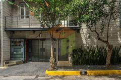 Foto de casa en venta en calle 1 52, acacias, benito juárez, distrito federal, 4514681 No. 01