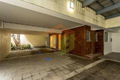 Foto de casa en venta en calle 1 52, acacias, benito juárez, distrito federal, 0 No. 03