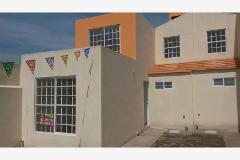 Foto de casa en venta en calle 10 # 289-a, el palmar, san luis potosí, san luis potosí, 4315718 No. 01
