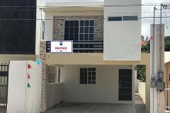 Foto de casa en venta en calle 10 hcv2751 , los pinos, ciudad madero, tamaulipas, 0 No. 01