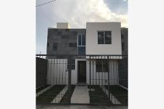 Foto de casa en renta en calle 103 oriente 0, granjas san isidro, puebla, puebla, 4654463 No. 01