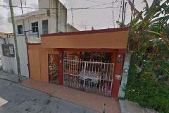 Foto de casa en venta en calle 105 nd, región 94, benito juárez, quintana roo, 4500401 No. 01