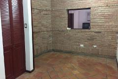 Foto de bodega en renta en calle 12 690, mesa de lourdes, saltillo, coahuila de zaragoza, 4654279 No. 02