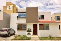 Foto de casa en renta en calle 12 7, costa verde, boca del río, veracruz de ignacio de la llave, 3770925 No. 01