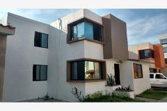 Foto de casa en renta en calle 12 99, costa verde, boca del río, veracruz de ignacio de la llave, 3719064 No. 01
