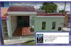 Foto de casa en venta en calle 127 517, la hacienda, mérida, yucatán, 4331108 No. 01