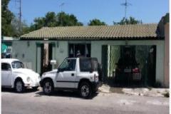 Foto de casa en venta en calle 127 517, la hacienda, mérida, yucatán, 630984 No. 01