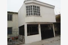 Foto de casa en venta en calle 13 103, bosques de ecatepec, ecatepec de morelos, méxico, 4608336 No. 01