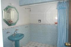 Foto de casa en venta en calle 13 103-b, bosques de ecatepec, ecatepec de morelos, méxico, 0 No. 01
