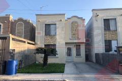 Foto de casa en venta en calle 13 639, vista hermosa, reynosa, tamaulipas, 0 No. 01