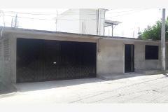 Foto de casa en venta en calle 13 de septiembre 5, la mira, acapulco de juárez, guerrero, 3262073 No. 01
