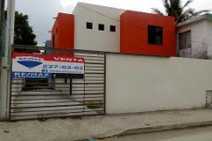 Foto de casa en venta en calle 13 , heriberto kehoe, ciudad madero, tamaulipas, 0 No. 01