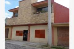 Foto de casa en venta en calle 13 norte 11414, real de guadalupe, puebla, puebla, 3534809 No. 01
