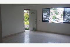 Foto de departamento en venta en calle 13 ., santa cruz, acapulco de juárez, guerrero, 0 No. 01
