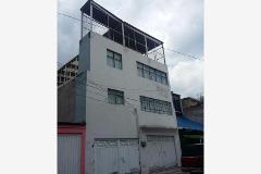 Foto de edificio en venta en calle 14 16, progreso nacional, gustavo a. madero, distrito federal, 3631356 No. 01