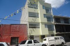 Foto de departamento en venta en  , esperanza, nezahualcóyotl, méxico, 2965426 No. 01