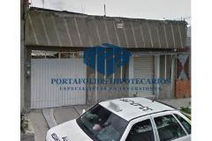 Foto de casa en venta en calle 14 225, valle de los reyes 1a sección, la paz, méxico, 0 No. 01