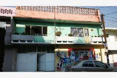Foto de casa en venta en calle 15 120, progreso nacional, gustavo a. madero, distrito federal, 4651055 No. 01