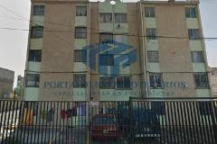 Foto de departamento en venta en calle 15 278, santiago atepetlac, gustavo a. madero, distrito federal, 0 No. 01
