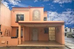 Foto de casa en venta en calle 15 , valle de morelos, saltillo, coahuila de zaragoza, 3905654 No. 01