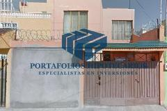 Foto de casa en venta en calle 1505 47, san juan de aragón, gustavo a. madero, distrito federal, 0 No. 01