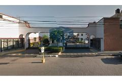 Foto de departamento en venta en calle 16 de septiembre 67, residencial paraíso i, coacalco de berriozábal, méxico, 0 No. 01