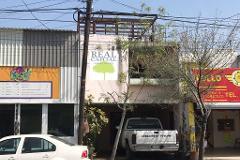 Foto de casa en venta en calle 16 , jardines de anáhuac sector 2, san nicolás de los garza, nuevo león, 4671609 No. 01