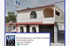 Foto de casa en venta en calle 17 1361, morelos, saltillo, coahuila de zaragoza, 4333281 No. 01