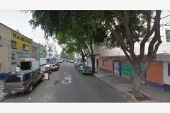 Foto de casa en venta en calle 17 174, pro-hogar, azcapotzalco, distrito federal, 0 No. 01