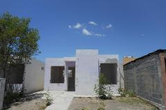 Foto de casa en venta en calle 17 704, valles de anáhuac, nuevo laredo, tamaulipas, 3659116 No. 01
