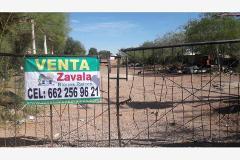 Foto de terreno comercial en venta en calle 17, guaymas centro, guaymas, sonora, 4201701 No. 01