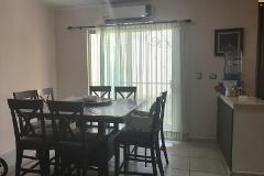 Foto de casa en venta en calle 17 , morelos, saltillo, coahuila de zaragoza, 3433672 No. 01