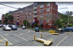 Foto de departamento en venta en calle 17 xx, residencial acueducto de guadalupe, gustavo a. madero, distrito federal, 3840045 No. 01