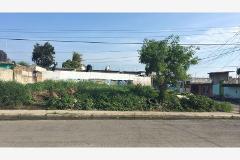 Foto de terreno habitacional en venta en calle 18 0, venustiano carranza, veracruz, veracruz de ignacio de la llave, 0 No. 01
