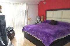 Foto de casa en renta en calle 18 16, club de golf méxico, tlalpan, distrito federal, 4331260 No. 01