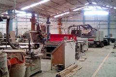 Foto de nave industrial en venta en calle 19 234 , granjas ecatepec 1a sección, ecatepec de morelos, méxico, 2817438 No. 01