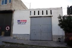 Foto de nave industrial en venta en calle 19 , lomas de casa blanca, querétaro, querétaro, 0 No. 01