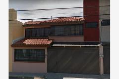 Foto de casa en venta en calle 19 sur 4127, la noria, puebla, puebla, 4206163 No. 01