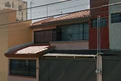 Foto de casa en venta en calle 19 sur , la noria, puebla, puebla, 4214781 No. 03
