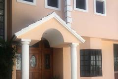Foto de casa en venta en calle 19-b s/n , guadalupe, carmen, campeche, 0 No. 01